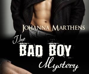 Bad Boys – The Bad Boy Mystery