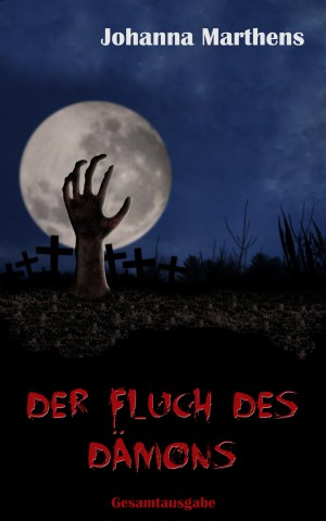 -Der-Fluch-des-Dämons_bearbeitet-2-e1455399057822