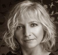 Johanna Marthens