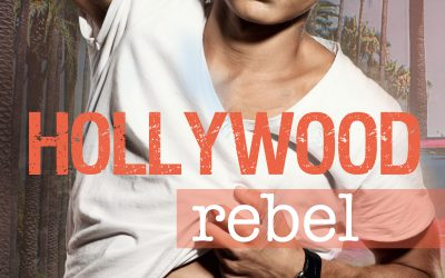 HOLLYWOOD REBEL