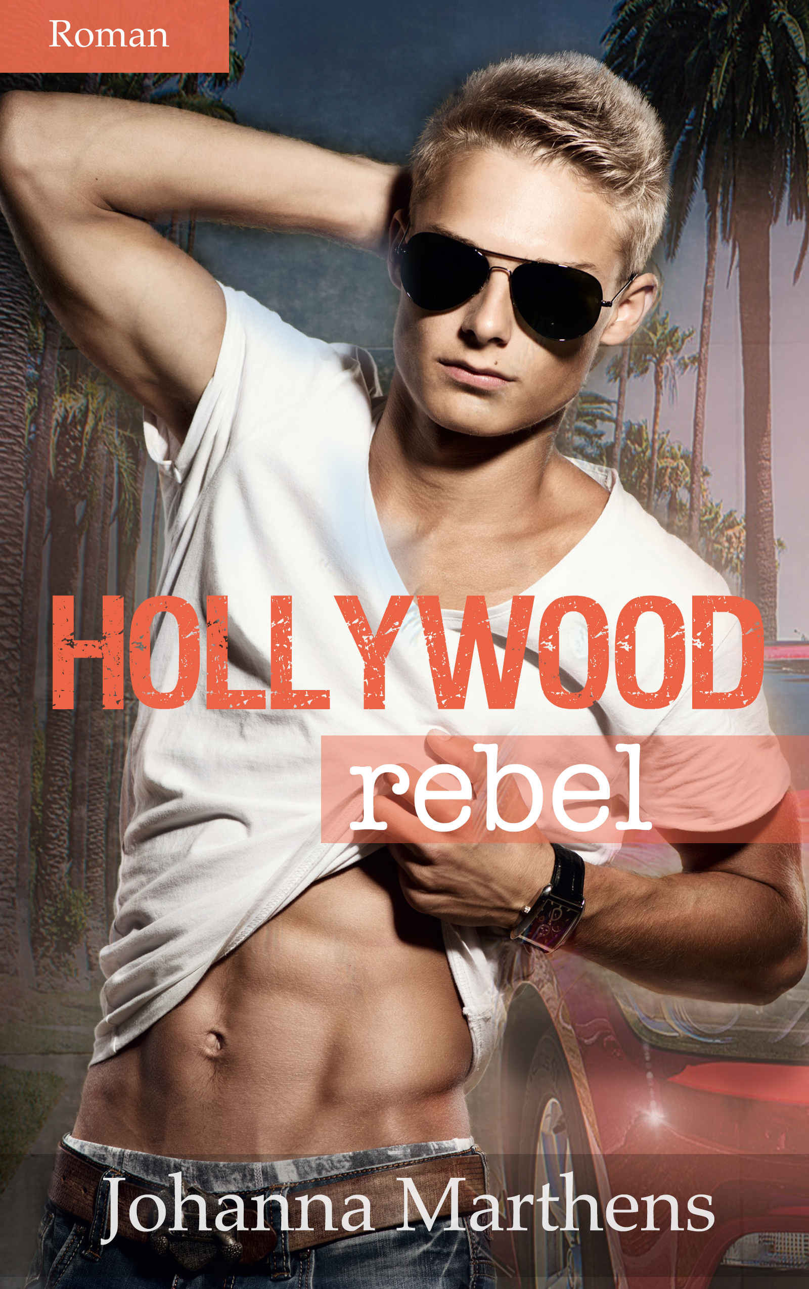 Cover Hollywood Rebel final