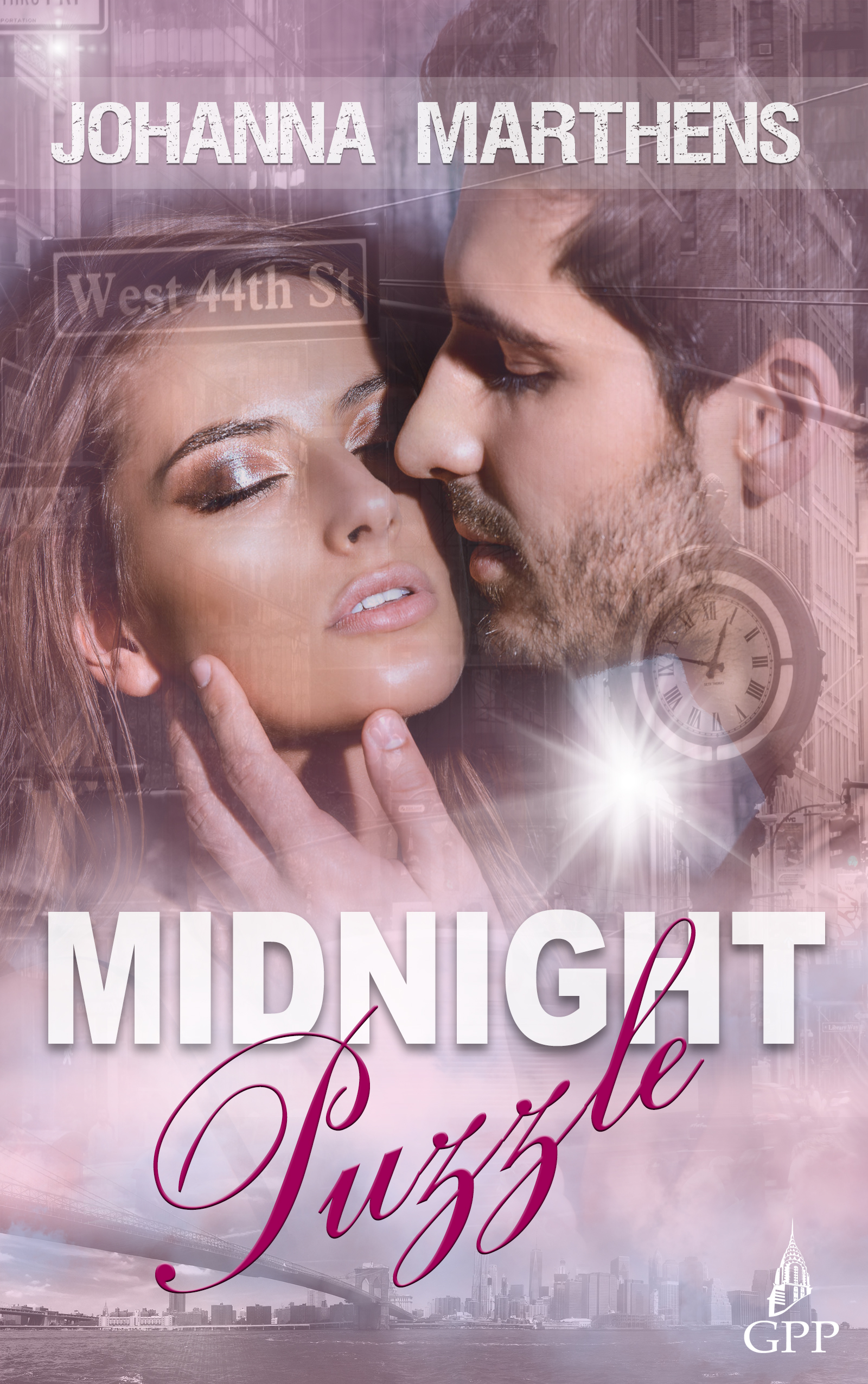 Cover Midnight Puzzle final 2